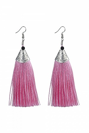 Earrings E2121