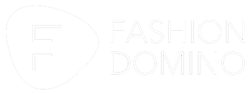 Fashion Domino